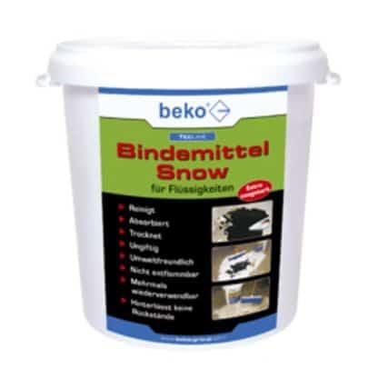 Beko-Snow
