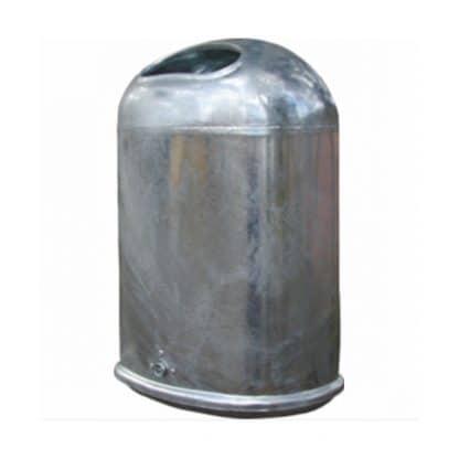 Abfallbehälter 45l