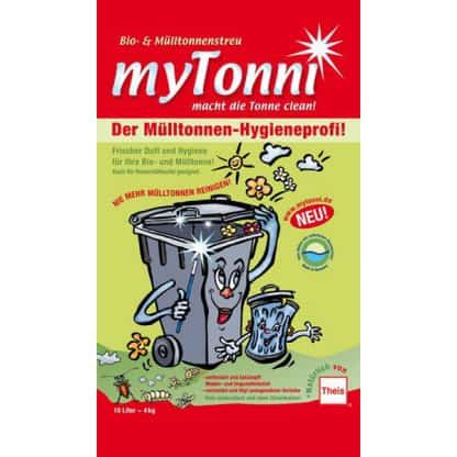 mytonni
