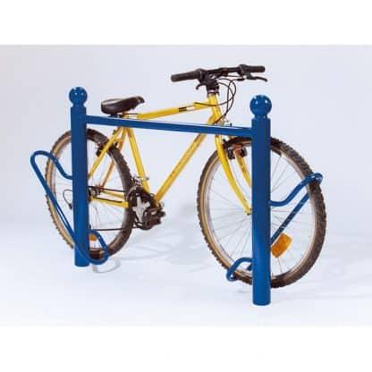 Fahrradständer Duo